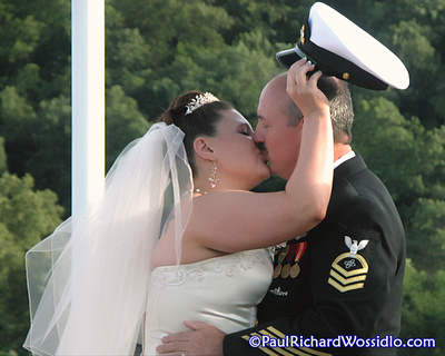 Paul Richard Wossidlo Photography: Wedding Portfolio &emdash;